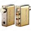 NuForce uDAC 2 Signature Gold Edition