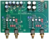 Exposure Phono Board 3010s2 DAC