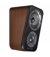Wharfedale Diamond 300 3D Surround